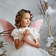 Winter_fairy_5_150dpi