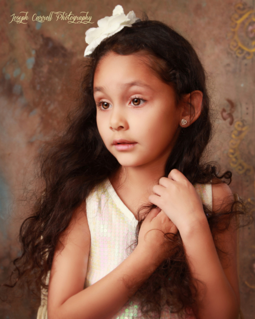 CAROL PISCIOTTA-JOSEPHCARROLLPHOTOGRAPHY ANGELIC