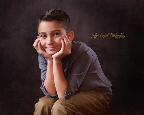 CAROL PISCIOTTA-JOSEHCARROLLPHOTOGRAPHY  CHILD 1