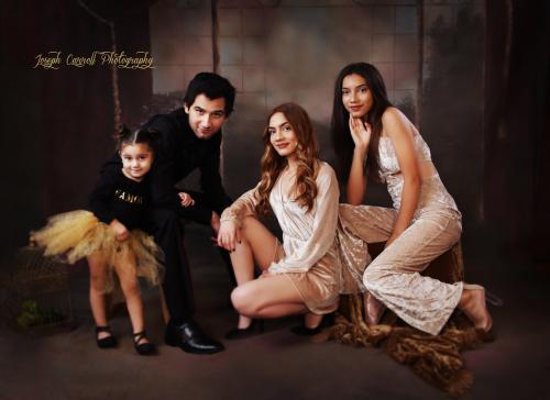 CAROL PISCIOTTA-JOSEHCARROLLPHOTOGRAPHY  FAMILY VAL