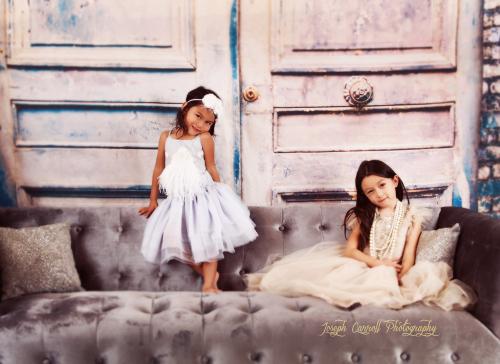 CAROL PISCIOTTA-JOSEHCARROLLPHOTOGRAPHY  SWEETNESS 5