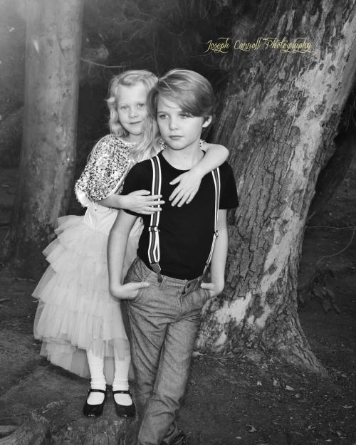 CAROL PISCIOTTA-JOSEHCARROLLPHOTOGRAPHY  BEAUTIFUL STLE 1