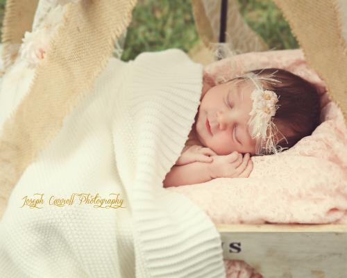 CAROLPISCIOTTA-JOSEPHCARROLLPHOTOGRAPHY BABYS WORLD