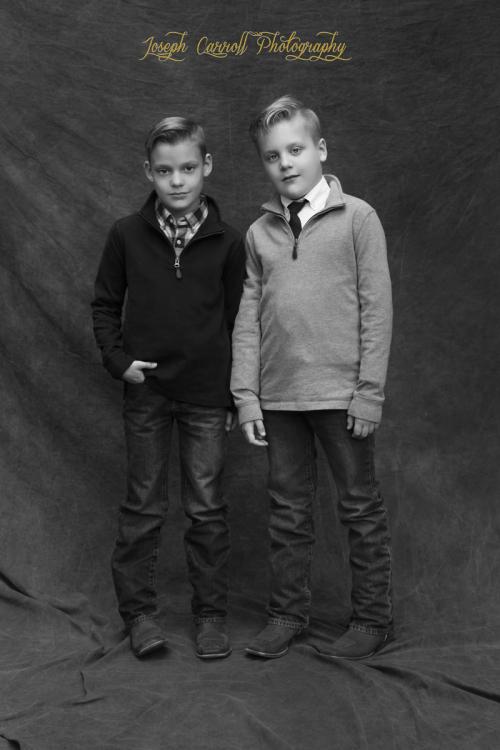 CAROLPISCIOTTA-JOSEPHCARROLLPHOTOGRAPHY HIPSTERS