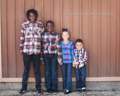 CAROL PISCIOTTA-JOSEHCARROLLPHOTOGRAPHY  family