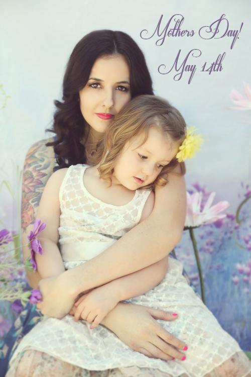 CAROLPISCIOTTA-JOSEPHCARROLLPHTOGRPAHY Mothers day