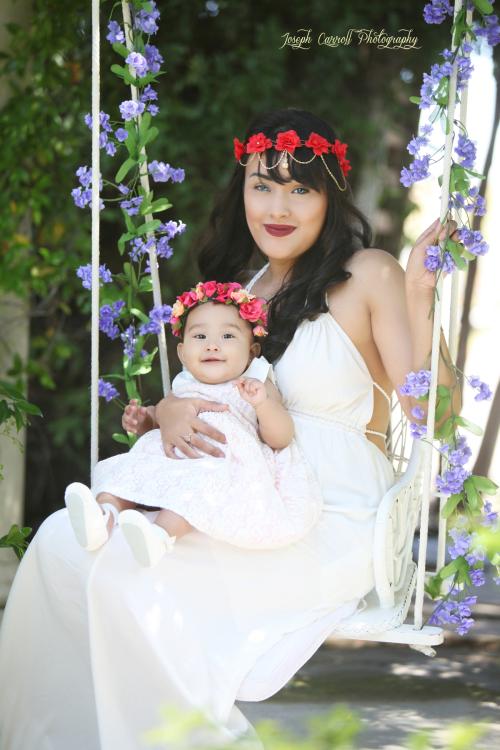 CAROL PISCIOTTA-JOSEHCARROLLPHOTOGRAPHY  MOTHERS DAY