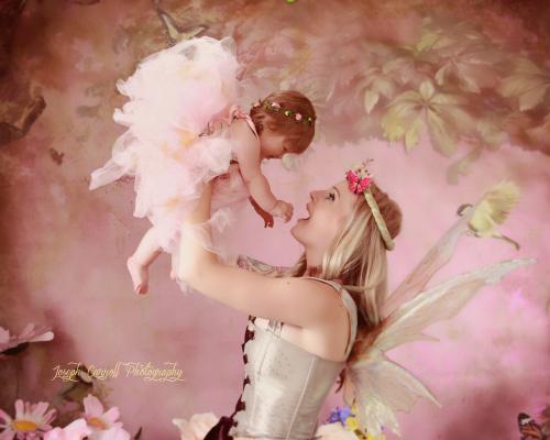 CAROL PISCIOTTA-JOSEHCARROLLPHOTOGRAPHY  MOMMY 1