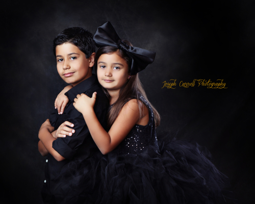 CAROL PISCIOTTA-JOSEHCARROLLPHOTOGRAPHY  CHILDRENS PORTRAITS 100