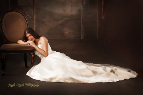 CAROL PISCIOTTA-JOSEHCARROLLPHOTOGRAPHY  BEAUTY