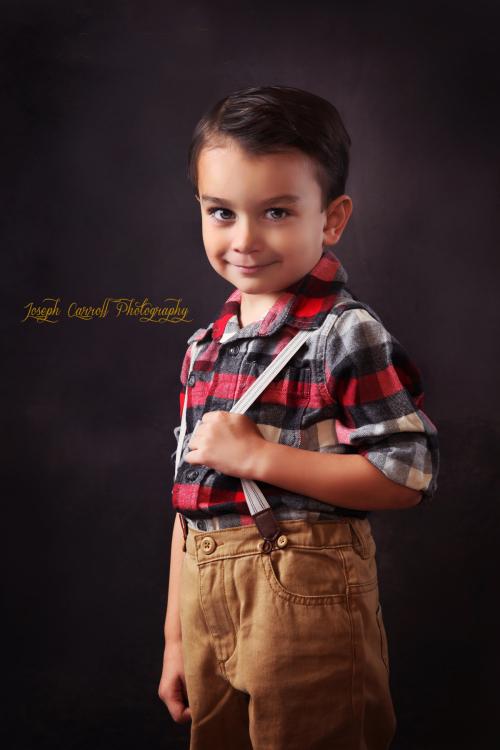 CAROL PISCIOTTA-JOSEHCARROLLPHOTOGRAPHY CHILDRENS MW 1