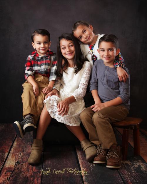 CAROL PISCIOTTA-JOSEHCARROLLPHOTOGRAPHY CHILDRENS MW2