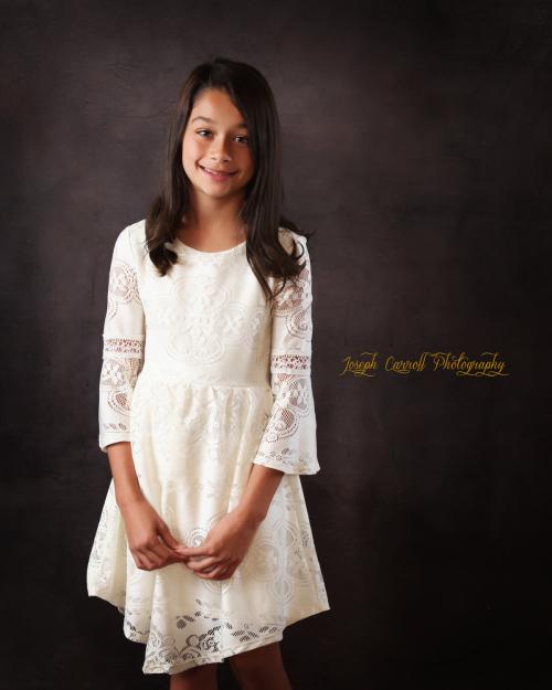 CAROLPISCIOTTA-JOSEPHCARROLLPHOTOGRAPHY CHILD 2